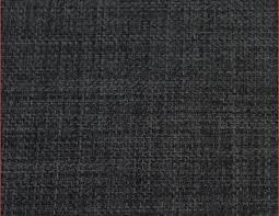 Upholstery Fabric Mississauga Sofa Sofa Upholstery Noteworthy Sofa Upholstery Tunbridge Wells