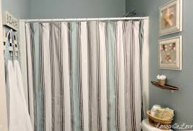 bathroom ideas with shower curtain beach bathroom shower curtains bathroom design and shower ideas