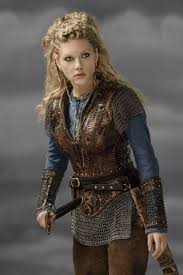 lagertha lothbrok clothes to make 264 best lagertha images on pinterest vikings costumes and female