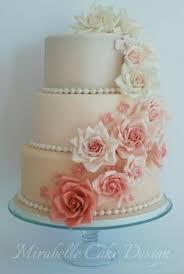 wedding cake gum dusty wedding cake dusty wedding wedding and cake
