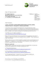 apa format example doc apa format for letter gallery letter samples format
