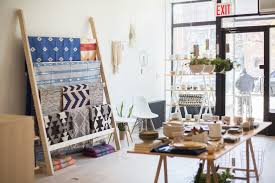 MustVisit Home Decor Stores In Greenpoint Brooklyn Vogue - Home design store