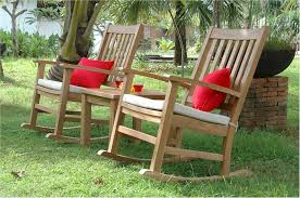 Tropicana Outdoor Furniture by Teak Wood Patio Furniture Everything Made From Beautiful Teak