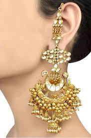 gold earrings for wedding gold earrings for wedding gold earrings wedding watford