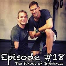 Seeking Kyle Episode Kyle Maynard The No Excuse Approach To Success