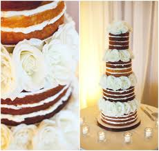 Wedding Cake Edmonton Edmonton Wedding Planner Shaw Conference Centre