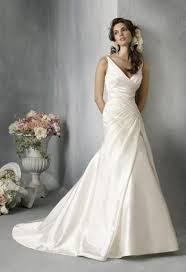 clean wedding dress clean wedding dresses overlay wedding dresses