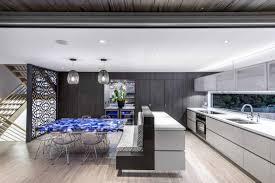 australian kitchen design new playuna