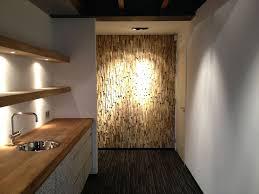 Schlafzimmer Ideen Rustikal Wandverkleidungen Holz Rustikal Bs Holzdesign