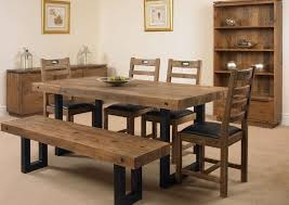 Dining Tables Nyc Dining Room Tables Nyc Buy Webster New York Dining Set Fixed