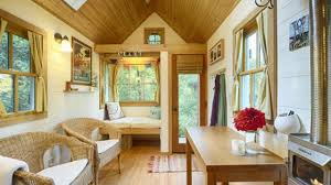 tiny house interior design ideas
