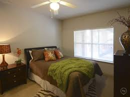 Mobile Homes For Rent In York Sc by Canterbury Apartments Myrtle Beach Florence Craigslist Curtain