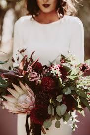 177 best fall wedding inspiration images on pinterest fall