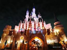 the walt disney world picture of the day happy halloween 2011