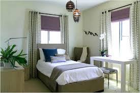 Pendant Lighting For Bedroom New Pendant Lighting For Bedroom Hanging Pendant Lights