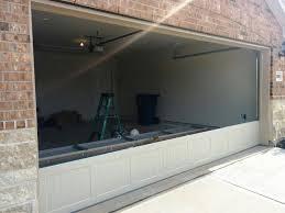 Overhead Door Garage Openers Garage Door Repair Ideas Heishoptea Decor Heishoptea Decor