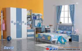 Children S Living Room Furniture How To Choose Children Bedroom Sets Yodersmart Home Smart