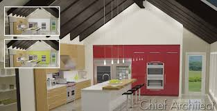 chief architect home design essentials collection home architect software reviews photos the latest