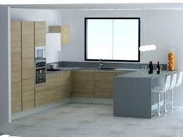 cuisine a 10000 euros cuisine 10000 euros spaces cuisine equipee 10000 euros minkras info