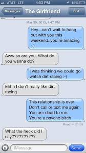 Dirt Track Racing Memes - dirt track memes on twitter this would be me if i was in a