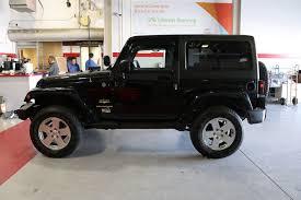 jeep sahara 2016 price 2012 jeep wrangler sahara near las vegas reliable auto