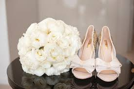 wedding shoes perth pin by deray simcoe on wedding shoes perth perth and