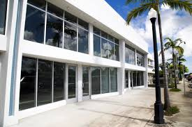 Hialeah Commercial Real Estate For 7541 7551 Biscayne Blvd Miami Fl 33138 Storefront Property