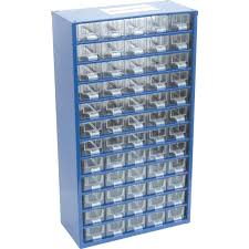 heated parts washer cabinet parts cabinet small parts storage cabinets drawer small parts