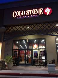 Cold Stone Creamery Winter Garden Fl - cold stone creamery lakeland restaurant reviews phone number