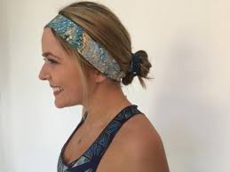 headbands that stay in place chic stay headbands stelari
