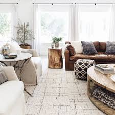Extra Large Square Coffee Tables - best 25 large square coffee table ideas on pinterest cozy