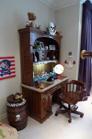 Kids Pirate Room by Best Pirate Bedroom Furniture Gallery Rugoingmyway Us