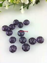 Deep Purple Color Online Get Cheap Deep Purple Color Crystal Aliexpress Com