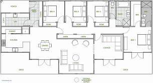 simple efficient house plans efficient home design ideas house plans small floor energy uk most