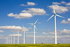 wind energy for your home pros and cons