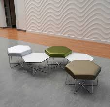 Office Furniture And Supplies by Pollen Stool Table Richardsons Office Furniture And Supplies