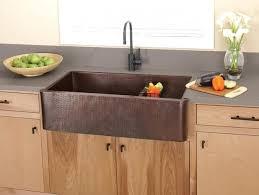 Farm Sinks For Kitchen Farmers Sinks For Kitchen Spiritofsalford Info