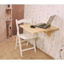 bureau bébé bois bureau enfant bois pas cher ou d occasion sur priceminister rakuten