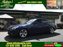 Cars For Sale In New Port Richey Fl Julians Auto Showcase Used Cars Used Car Dealership New Port