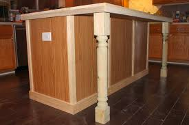 the ragged wren kitchen remodel