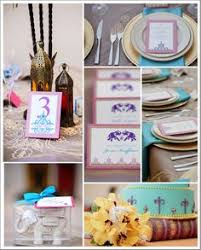 Indian Wedding Planners Nyc Indian Wedding Favors Http Maharaniweddings Com Gallery Photo