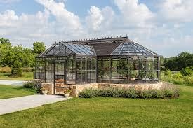 modern green house greenhouse design ideas myfavoriteheadache com