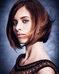 aveda haircuts 2015 aveda autumn winter 2016 foklor collection pureaveda foklor