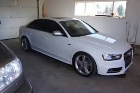 audi a4 forums thinking about buying a b8 s4 page 6 audi forum audi forums