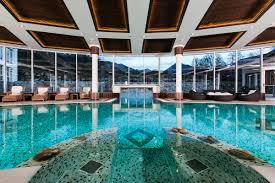 golf eichenheim kitzbühel austria golf u0026 hotel