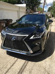 lexus of melbourne hours this beast came home with me today 2016 lexus rx 350 fsport