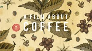 About Watch A Film About Coffee Online Vimeo On Demand On Vimeo