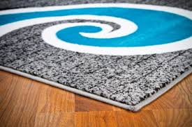 coffee tables turquoise and red rug turquoise area rugs 8x10