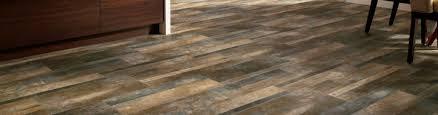 st charles and lake st louis vinyl flooring store barefoot flooring