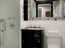 bathroom vanity ideas for small bathrooms bathroom amusing vanities for small bathrooms bathroom vanity